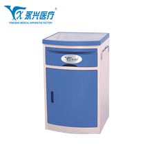 Henghsui YONGXING Medical Furniture Dental Cabinet/Hospital Furniture Cabinet