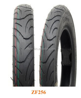 Good price motorcycle tire tyre 80/90-14