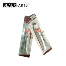 Oil Color/Oil Paint(60ML Single Tube With Blister Sliding Card Packed)