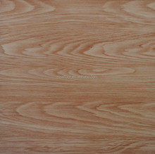 Random cutting of Cedar series HDF core engineered LAMINATE WOOD FLOORING