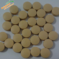 Brightol, Black Cohosh Root Extract tablet OEM