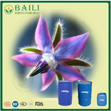 China Supplier Products Borage Extract oil with low prices