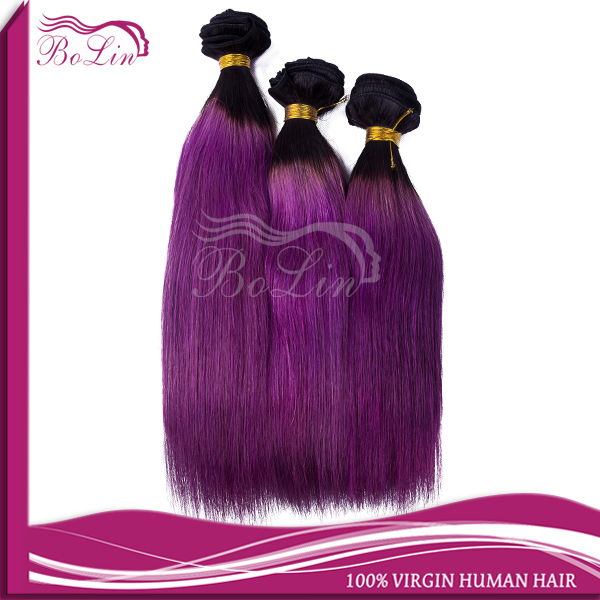Cheap Black Purple Hair Styles Find Black Purple Hair Styles Deals