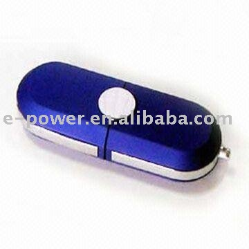 Promotion gift usb flash drive(U07)