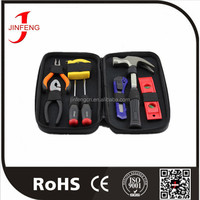 Useful competitive price ningbo oem laptop repair tool kit