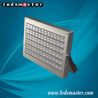 Cheap ledsmaster 540w dimmable led floodlights floodlight fixtures meanwell driver 5 years warranty IP66 IP67 IP68