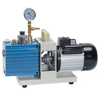 Laboratory Rotary-vane/Diaphragm Vacuum Pump for vacuum drying oven