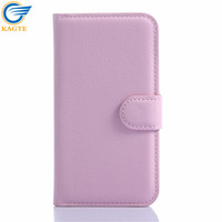 Hot sellling heavy duty shockproof combo holster leather case/cover for Samsung Galaxy ace plus S7500