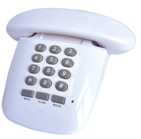 walmart telephones hotel guest room phone retro telephone