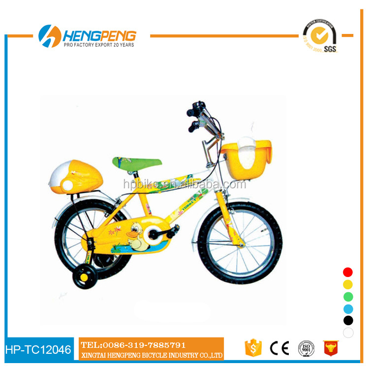 cheap freestyle bmx kid bikes for sale with child bicycle factory in china