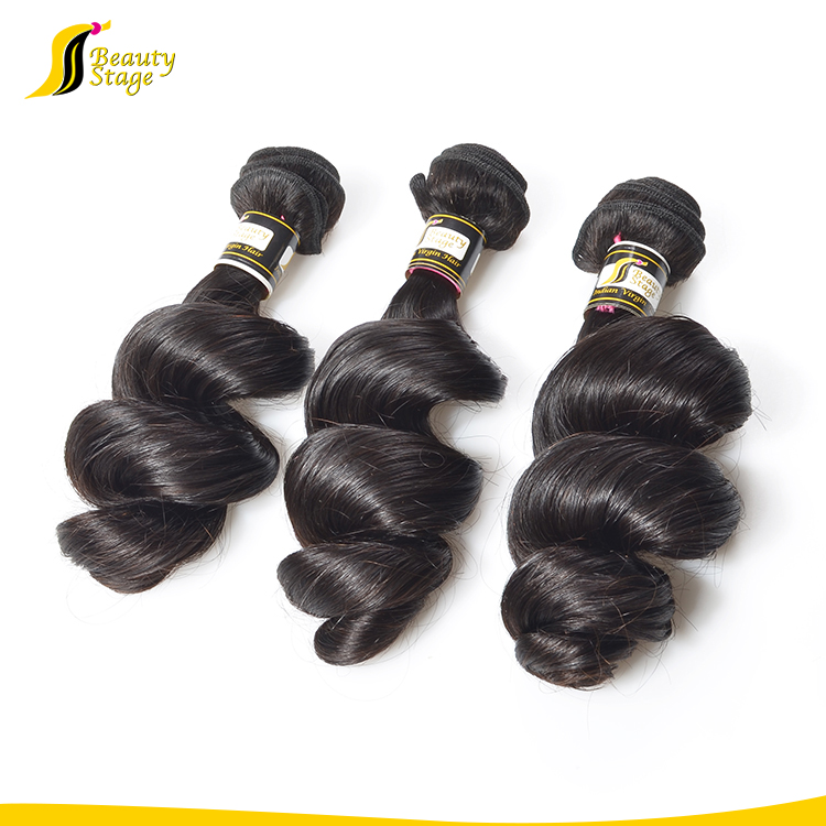 KBL hair products tape hair extension japanese, tape hair extension logos, tape hair extension links