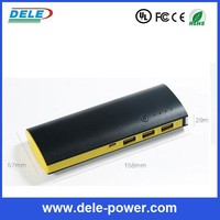 printed circuit board of solar power banks and cute power bank manufacturers