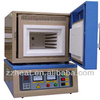 Measurement Amp Analysis Instruments Muffle Furnace