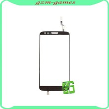 Replacement lcd digitizer touch screen for LG G2 D800 D801 D802