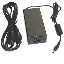 1a 2a 3a 4a 5a 6a 9V 12V 24v 29v 36v 48V power supply ac dc adapter 9v 1a universal power adapter