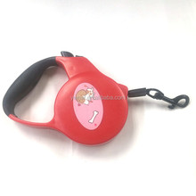 Retractable Dog Leash ABS Extending Pet Dog Puppy Walking Leash Leads