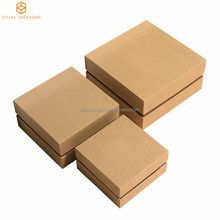Custom Design Paper Box Upon Your Requirement