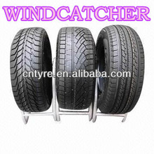 Windcatcher 165/70R13 car tire with high quality
