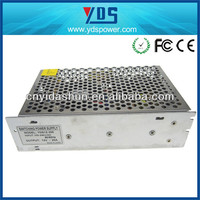 alibaba py smp/12v 25a 300w led power supply/electric recliner power supply