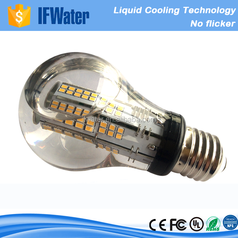 wholesale china factory led e27