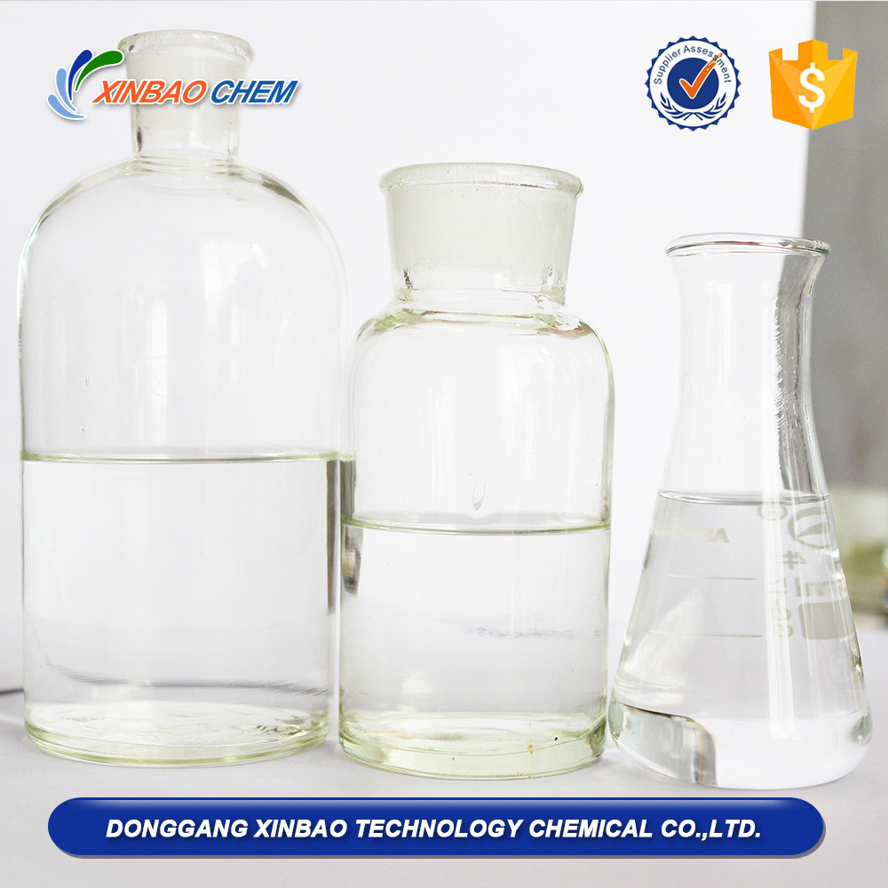 fine and smooth syntheses material intermediates coating auxiliary agents cas 78-95-5 explosive chemicals for sale