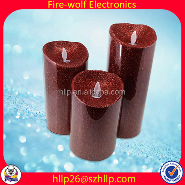 Electronics Candle Wholesale White House Candles