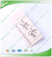 Cheap custom good quality different tags like paper hang tag, clothing woven tags, name brand tags