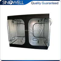 2014 New grow tent portable green room for Plant Growth