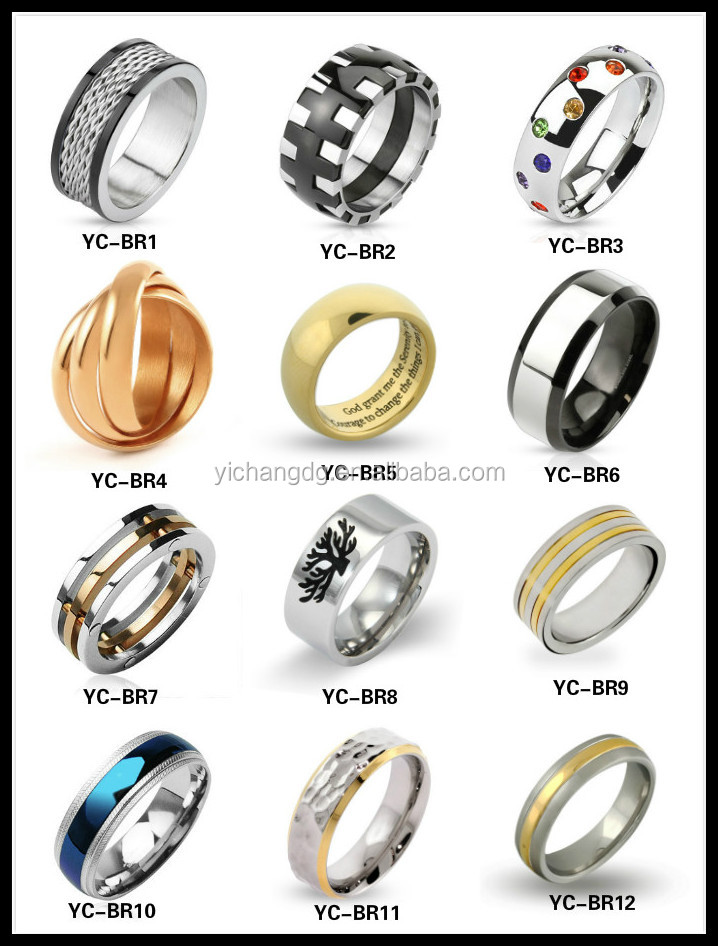 91 where can i buy cheap wedding rings image