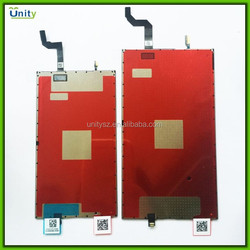 For iPhone 6S Plus LCD backlight with flex cable assembly