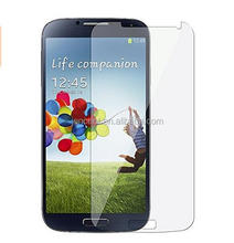 tempered glass screen protector for samsung, color screen protector for samsung galaxy s4