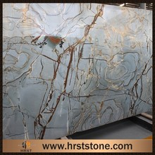 hot selling Roma imperiale quartzite for countertop