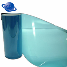 hot saling high quality and competitive price blue film in Tamil