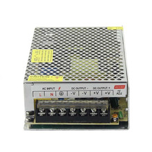 AC To DC 12V Switching Power Supply 120W 150W 180W 240W 360W 480W 600W For LED Strip CCTV