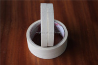 High Temperature Custom Printed Masking Tape For Automatic Printing