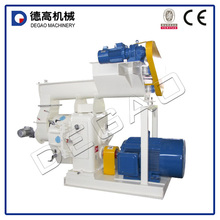 biofuel wood pellet machine for sale with best price