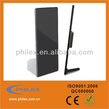 2013 dvb t hd antennes tv tnt buy antenne interieur for Antenne tv interieur
