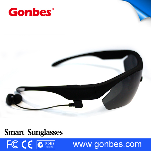 detachable headset music glasses bluetooth sunglasses bluetooth glasses