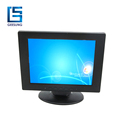 High brightness high resolution 9.7 lnch TFT LED monitor