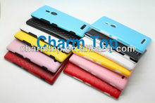 100% Brand New TPU Case Cover For Nokia Lumia 925