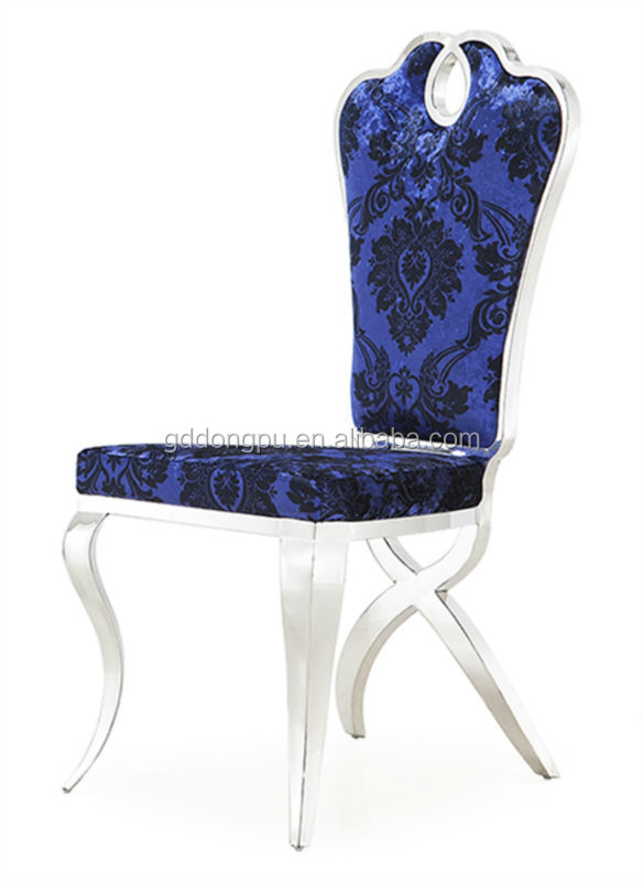Home Furniture Cheap Restaurant Dining Fiber Table Chair --Y23