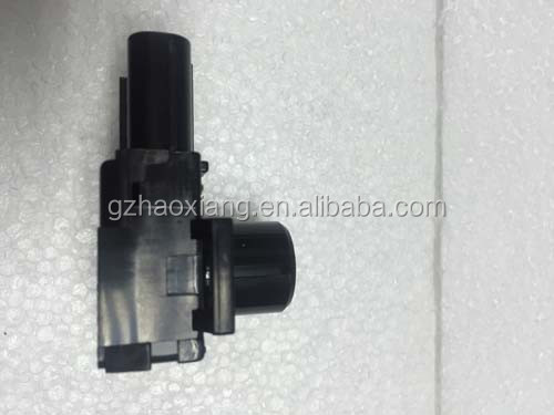 Auto Parking Sensor/Backup Sensor for 89341-48010-C0/8934148010C0