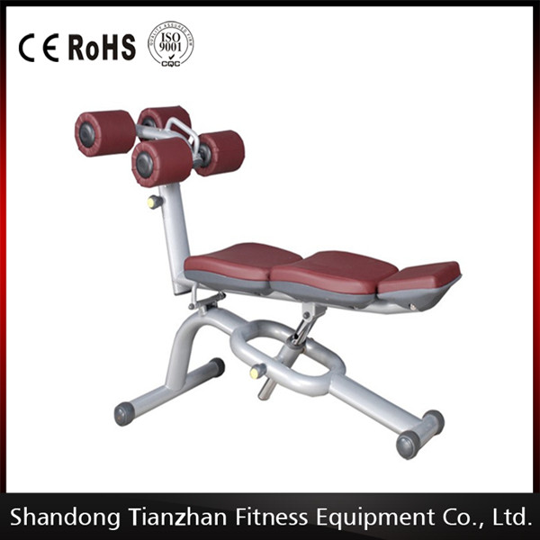 Adjustable/Hot sale bench/chinese manufacturer barbell rack