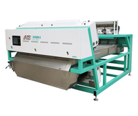 Buy industrial sugar CCD color sorter and in China on Alibaba.com