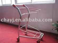 trolley case,luggage cart,end table,flower stand equipment