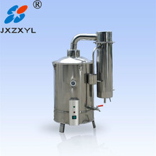 YNSD Series stainless steel automatic laboratory industrial distilled water