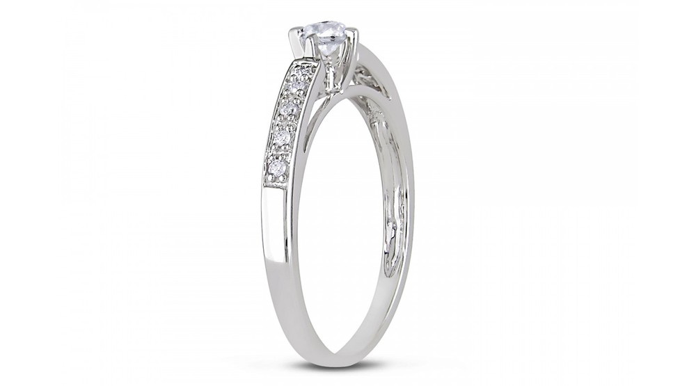 Sterns Catalogue For Wedding Rings - Jewelry Ideas