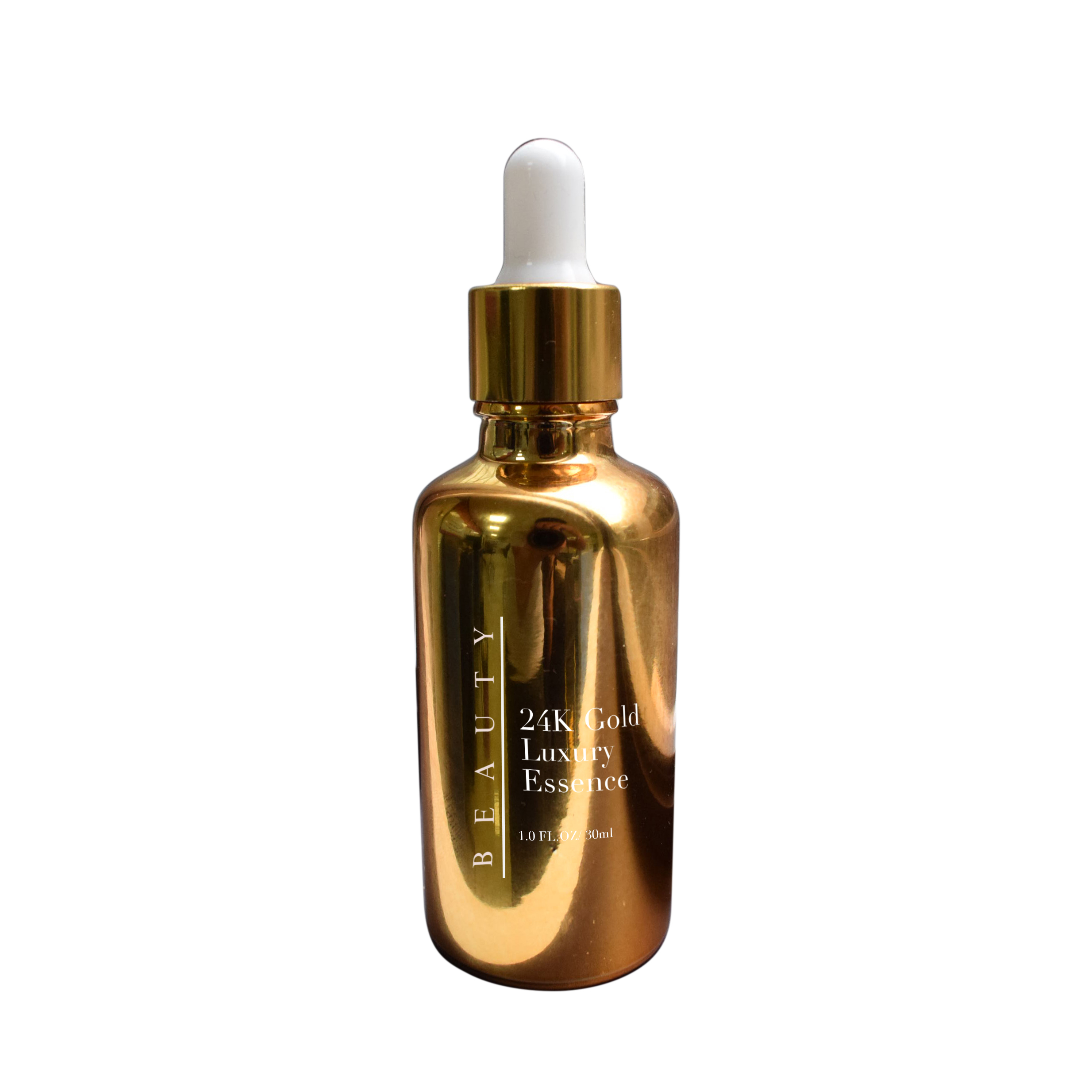 OEM Private Label High Quality Gold Collagen serum hyaluronic acid collagen serum