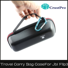 New Travel Carry Bag Pouch Case Cover For JBL flip3 Bluetooth Speaker