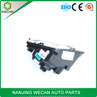 ISO 9001 approval led fog lamp fit for chevrolet CN100 chinese car and van top quality